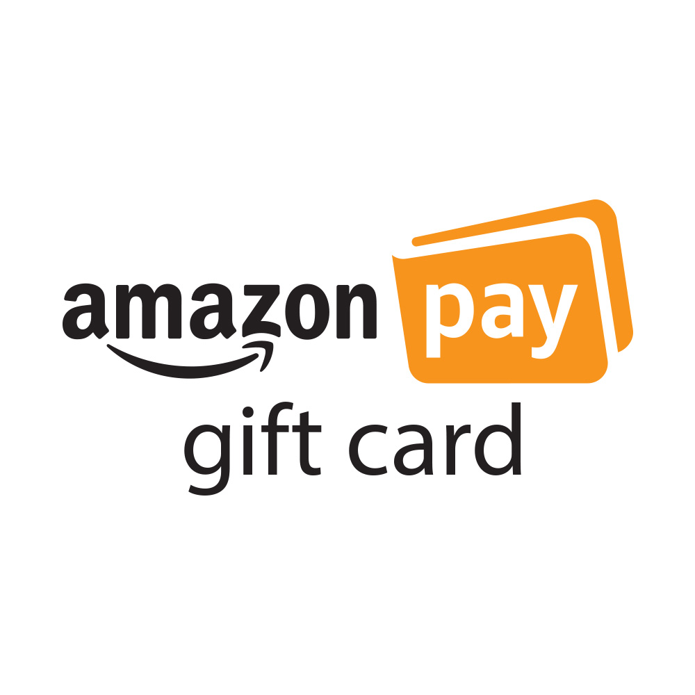Amazon Voucher INR 7500