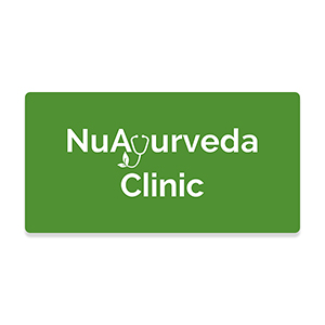 Digital Gifts-Nu Ayurveda E-gift Vouchers Rs.1000