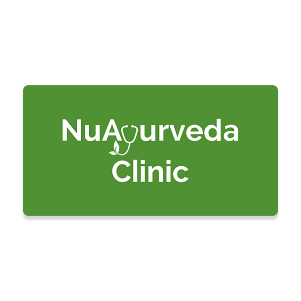 Nu Ayurveda E-gift Vouchers Rs.1000