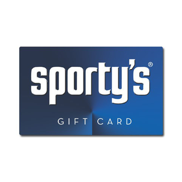 Sporty Trip E-gift Vouchers Rs.1000