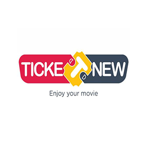 Digital Gifts-Ticket New E-gift Vouchers Rs.1000