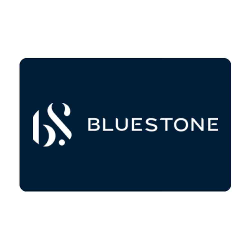 Bluestone Elite (Generic) Egift Card - 2000