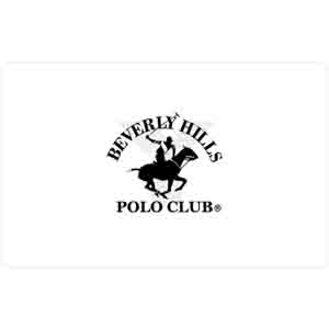 Digital Gifts-Beverly Hills Polo Club E-Gift Card - 1000