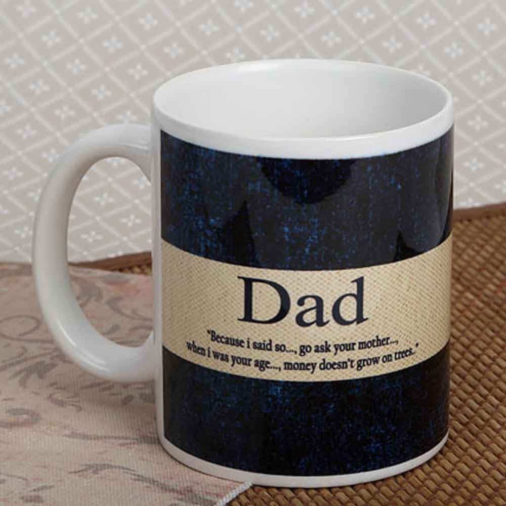 Father Day For You Dad