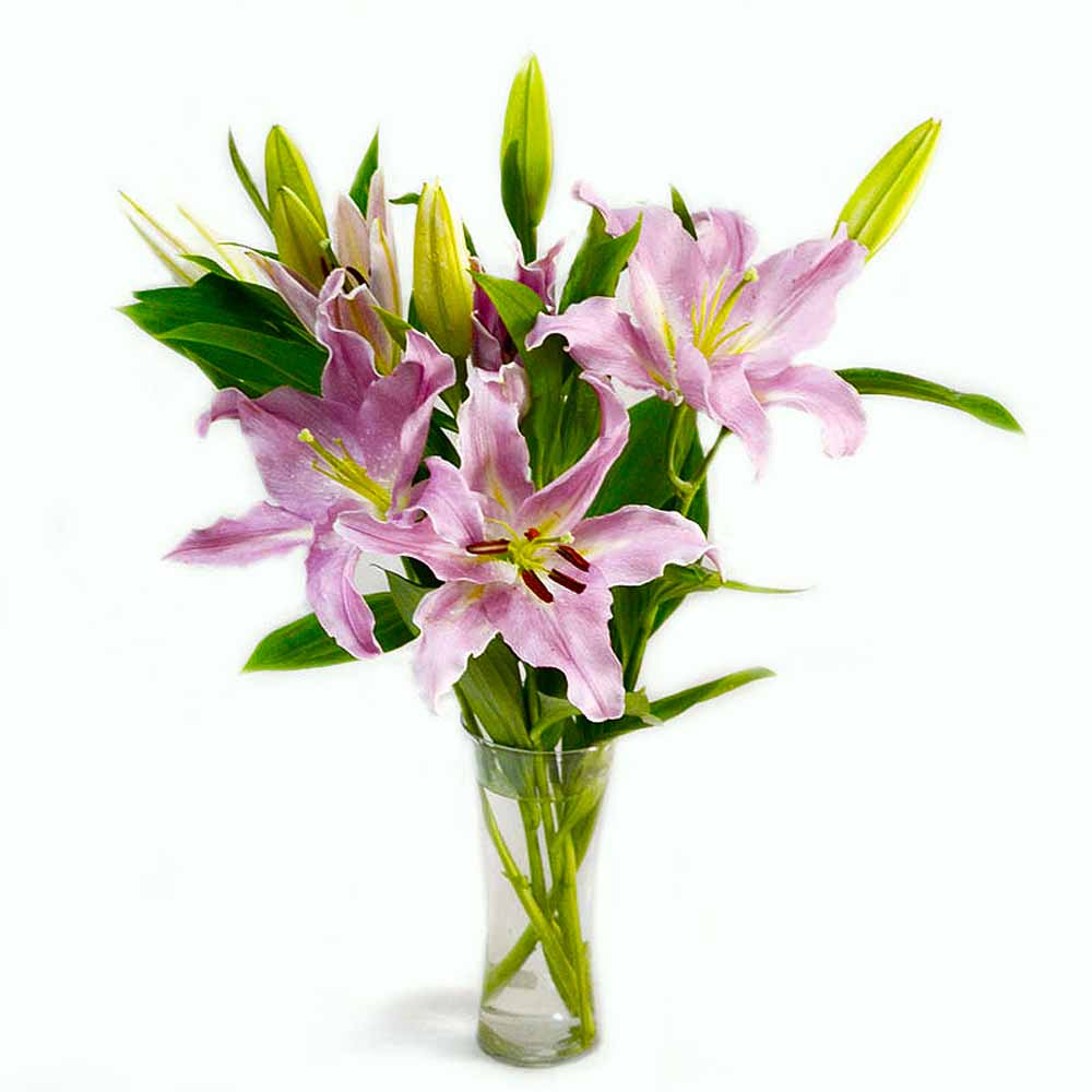 how to send flowers to india from usa