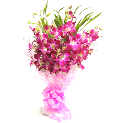 Exotic Arrangements-Perfect N Elegance