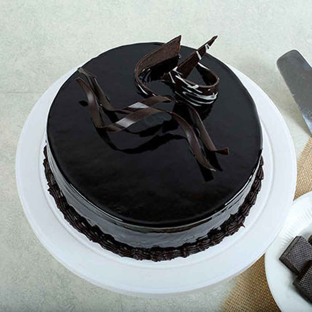 Online Cake Delivery Best Cakes Online 499 Send Cakes To India Tajonline