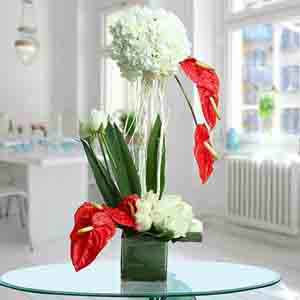 Designer Arrangements-Classic Arrangement