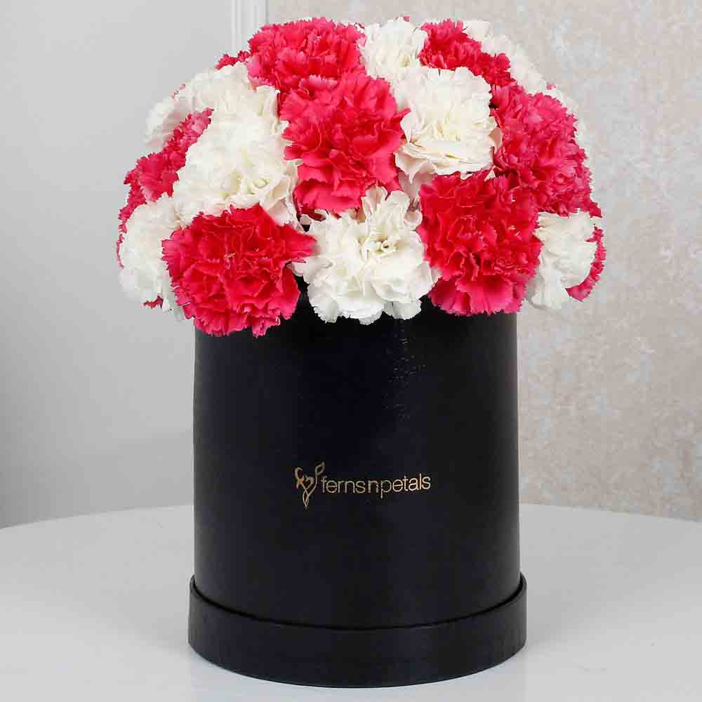 Designer Arrangements-Pink Admiration