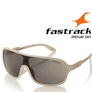 Fashion Accessories Gift Voucher-Fastrack Gift Card