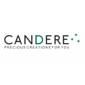 Candere Gift Cards