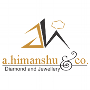 A himanshu Gift Cards