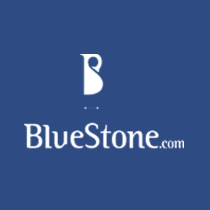 Digital Gifts-Bluestone Gift Cards