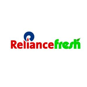 Departmental Stores Gift Vouchers-Reliance Fresh - 2000