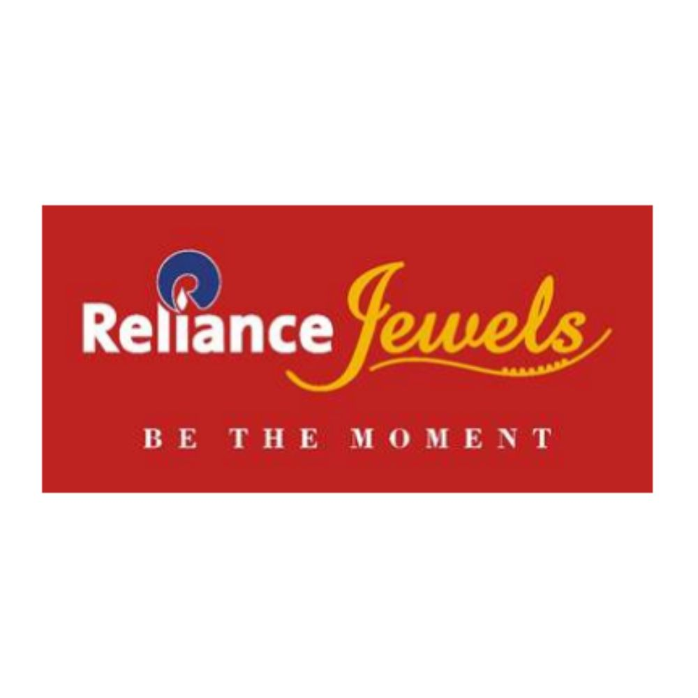 Reliance Jewels - 2000