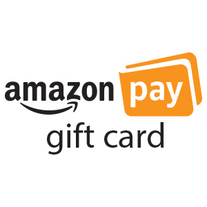 Amazon Voucher INR 2500