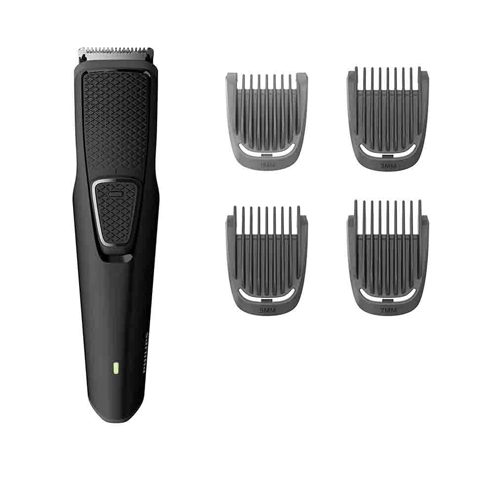 Philips Trimmer - BT1215/15