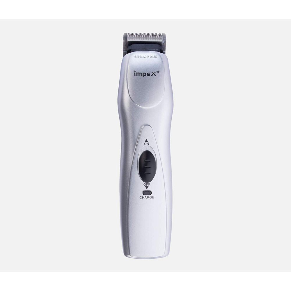 Impex Hair Trimmer