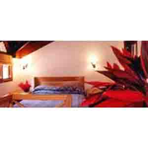 Goa Package-Vivanta by Taj Holiday Village - Goa