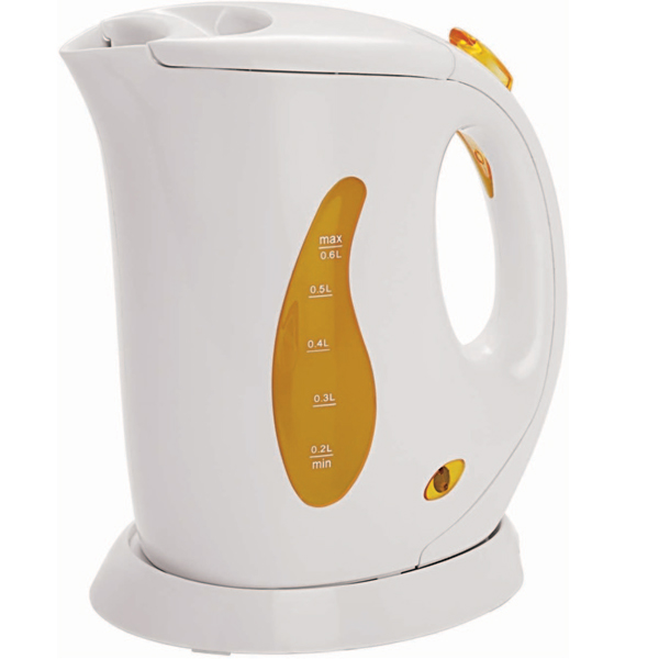 Kettle-Chef Pro Electric Kettle - CPK806