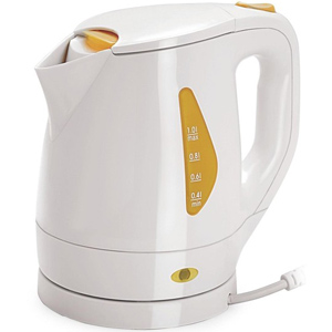 Kettle-Chef Pro Electric Kettle - CPK810