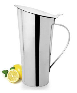 Artec Premier Water Pitcher