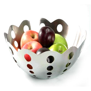 Artec Fruit Bowl