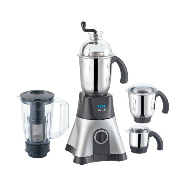 Boss Cyclone Mixer Grinder - B219