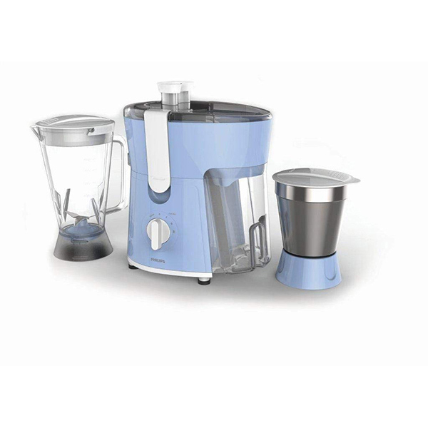 Philips Juicer Mixer Grinder - HL7575