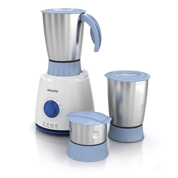 Philips Mixer Grinder - HL7610