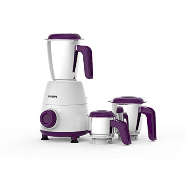 Philips Mixer Grinder - HL7505