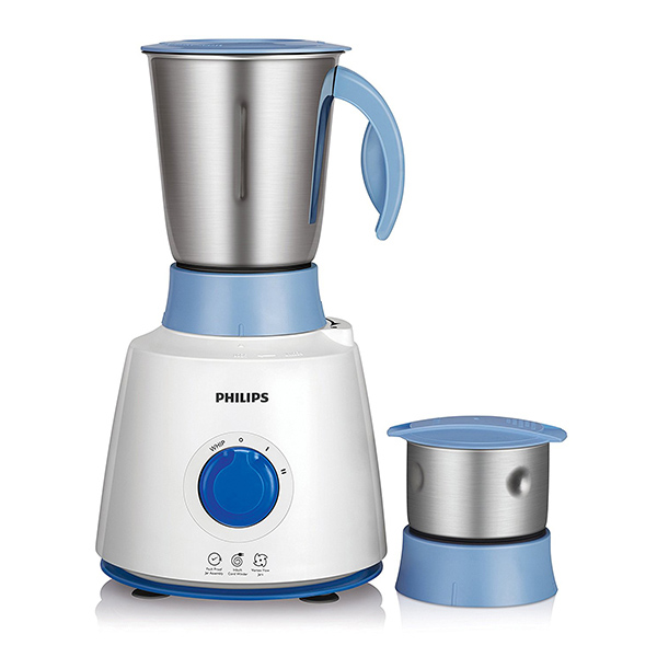 Philips Mixer Grinder - HL7600