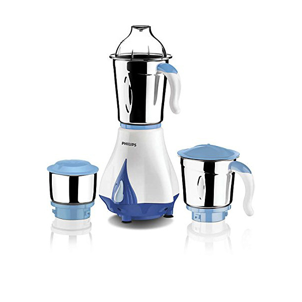 Philips Mixer Grinder - HL7511