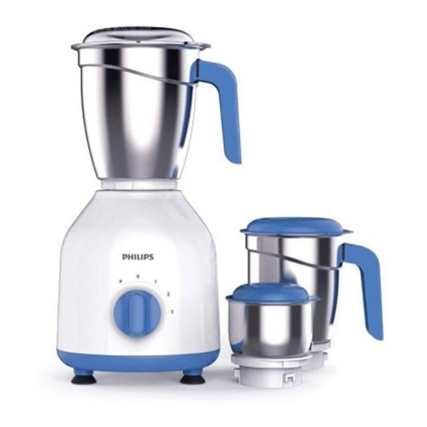 Philips Mixer Grinder - HL7555