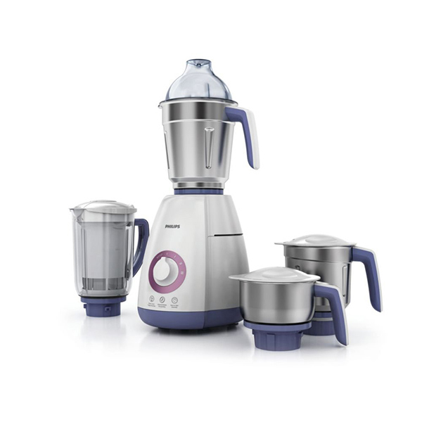 Philips Mixer Grinder - HL7701