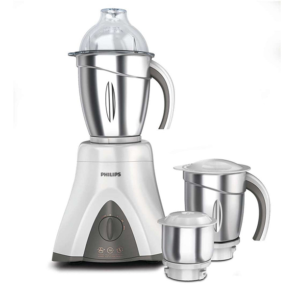Philips Mixer Grinder - HL7750
