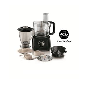 Food Processors-Daily Collection Food processor - HR7629/90