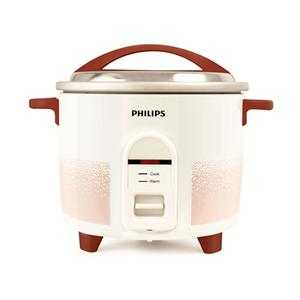 Cookers-Rice cooker - HL1663