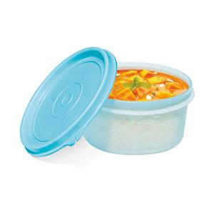 I Fresh 350 Rd Container - Set Of 2