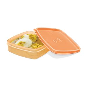 I Fresh 400 Sq Container - Set Of 2