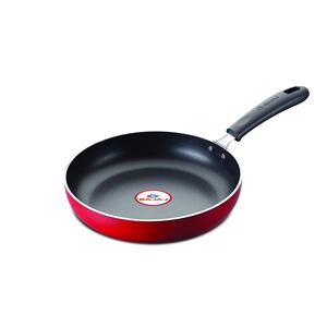 Bajaj Induction Frying Pan - 240mm