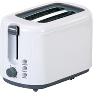 Pop-up Toaster-Glen Popup Toaster - GL 3019