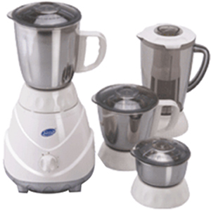 Glen 750W Mixer Grinder - GL 4022 Plus