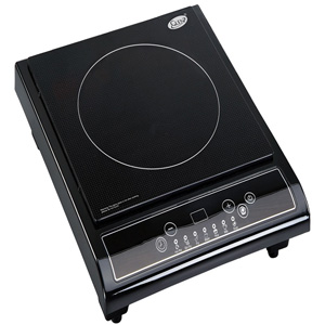 Gas Tops & Cook Tops-Glen Induction Cooker - GL 3070