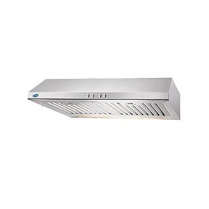 Glen Stainless Steel Chimney - 6001