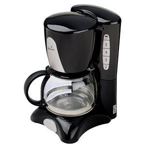 Russell Hobbs Coffee Maker 4-6cups