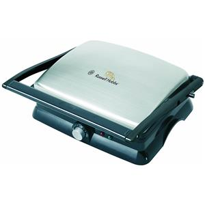 Russell Hobbs Contact Grill