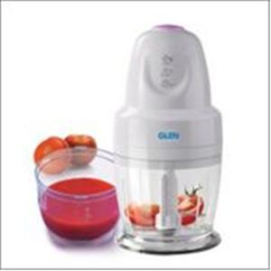 Blenders / Choppers-Plus Mini Chopper - GL4043
