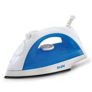 Steam Iron 1200W - GL8024