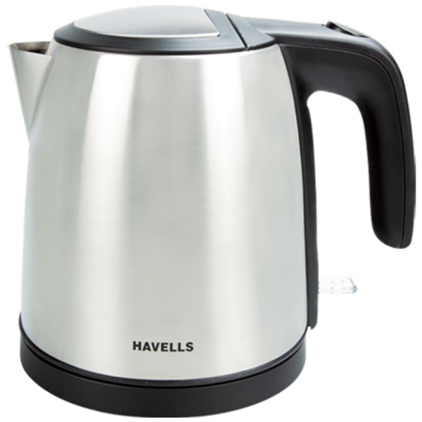 Havells Aquis 1 L Electric Kettle